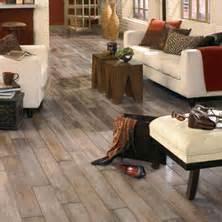 hardwood flooring hardwood floor installation southeastern ma cape cod ri wood
