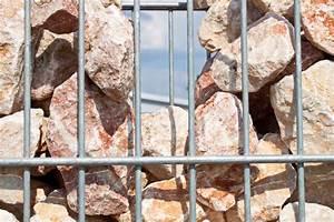 Gabionen Richtig Befüllen : gabionen oder schweizer k se naturstein gro handel gsh ~ Frokenaadalensverden.com Haus und Dekorationen