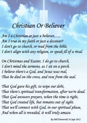 christian family quotes  poems quotesgram