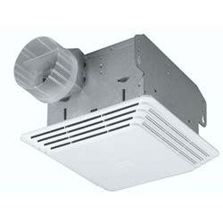 nautilus exhaust fan parts nautilus n678 exhaust fan parts