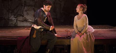 Testo Cyrano - l impossibile di cyrano de bergerac al teatro parioli