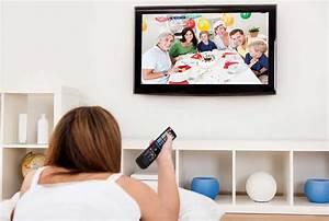 Fixer Tv Au Mur Sans Voir Les Fils : poids maximum fixer sur du placo pl tre ~ Preciouscoupons.com Idées de Décoration