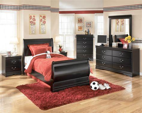 Best Bedroom Colors For Kids Bedroom Set-amaza Design