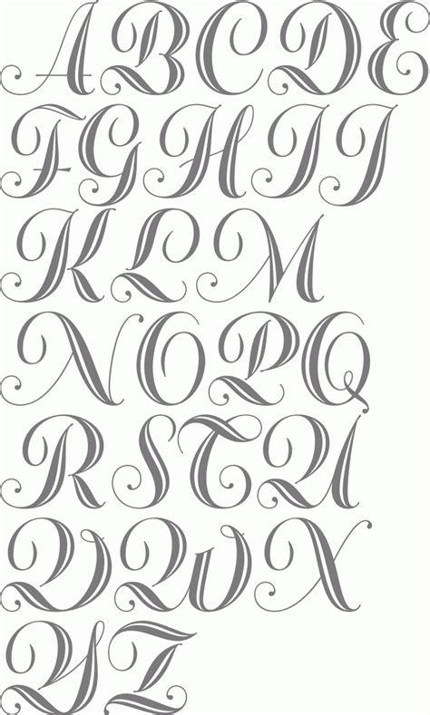 fancy cursive letters graffiti font cursive alphabet graffiti collection 12760