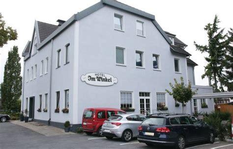 Hotel Im Winkel Bielefeld by Hotel Im Winkel In Bielefeld Hotel De