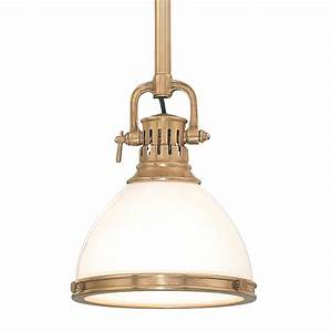 Lightingshowplace agb in aged brass by hudson