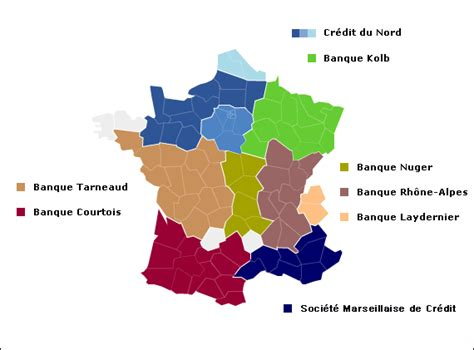 siege banque rhone alpes our products and services crédit du nord