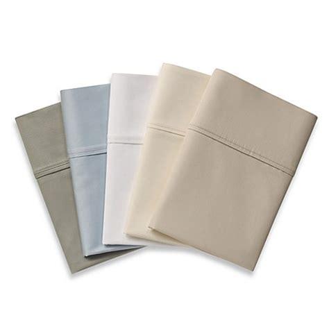 wamsutta sheets wamsutta 174 400 thread count sofa bed sheet set bed bath beyond