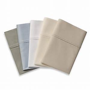 Wamsuttar 400 thread count sofa bed sheet set bed bath for Sofa bed sheets