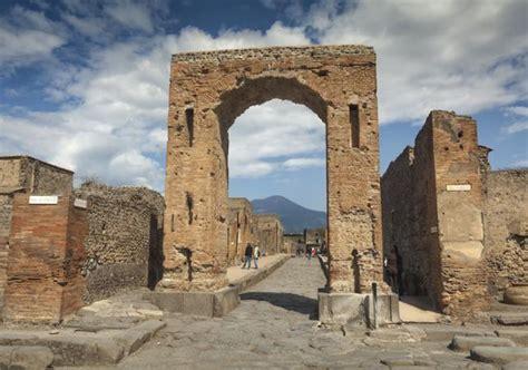 Ingresso Pompei by Pompeia Ingresso Corta Fila Para O S 237 Tio Arqueol 243 Gico De