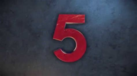 Best V Top 5 Free 3d Countdown Template After Effects Free