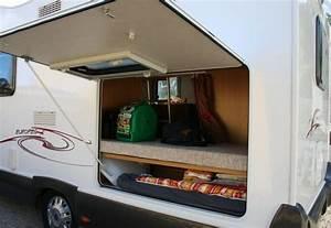 Rimor Camping Car : essai camping car rimor europeo 6 ~ Medecine-chirurgie-esthetiques.com Avis de Voitures