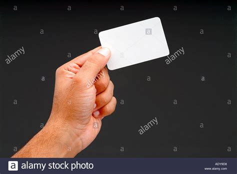 Wd31 Stock Photos & Wd31 Stock Images