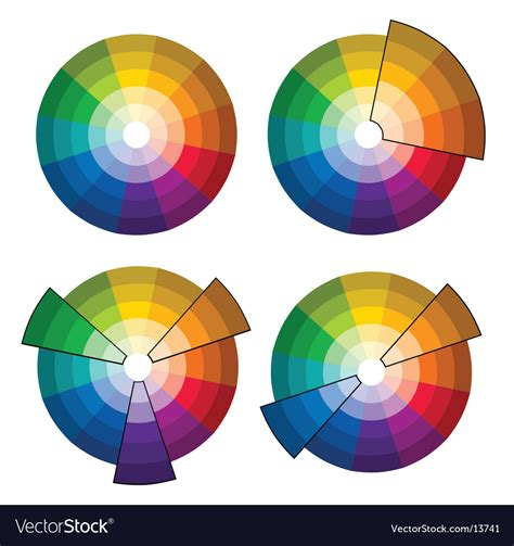 28 color wheel stock images royalty free images u0026
