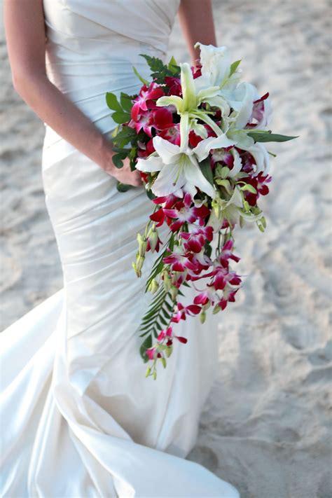 thailand wedding part   finances