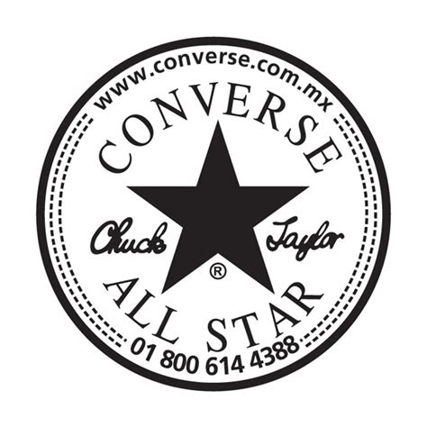 Converse Logo | How Do You Play Golf Step By Step?