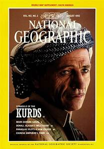National Geographic Virtual Library: National Geographic ...