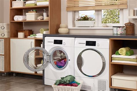 remodeling tips for a safe convenient laundry room updated for 2019 aginginplace org