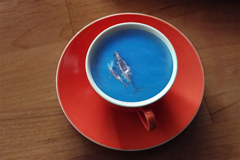 world coffee cup manipulations  witchoria