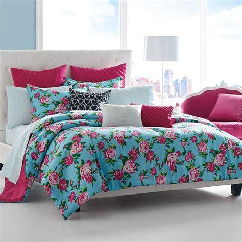 betsey johnson bedding checkout new betsey johnson bedding at beddingstyle com