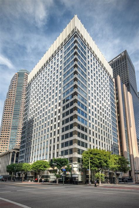 Office Space In Los Angeles by Office Space In Wilshire Boulevard Los Angeles 90017