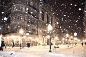 a beautiful winter pictures photos and images for and