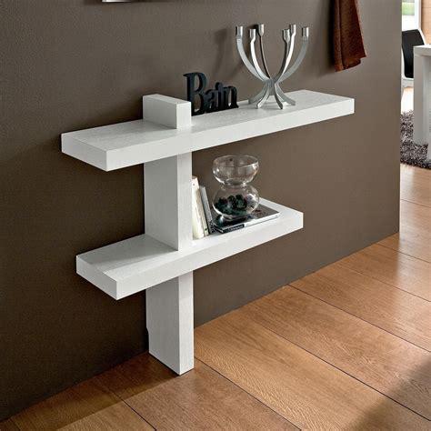 mobili per ingresso in legno mobili per ingresso in legno bianco frassino bernard