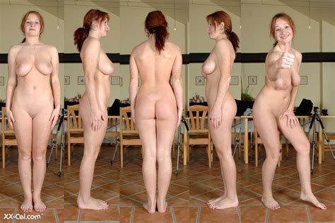 Pichhee In Gallery Ton Of Naked Women Body Maps Picture Uploaded By Ilovenakedpeople
