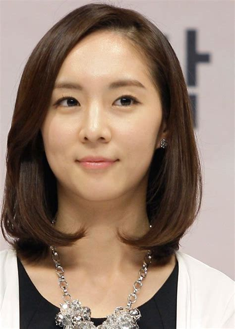 Korean Hairstyle For by 50 Korean Hairstyles That You Can Try Right Now