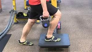leg strengthening exercises for skiing fitness