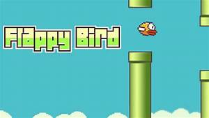 5 Alternatives To Flappy Bird Slideshow From Pcmagcom