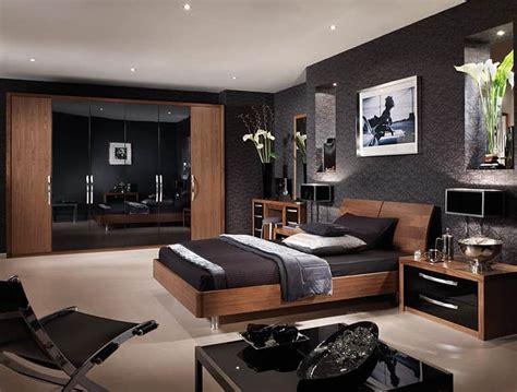 Luxury Bedroom Designs Uk by Luxury Fitted Bedroom Furniture Built In Wardrobes