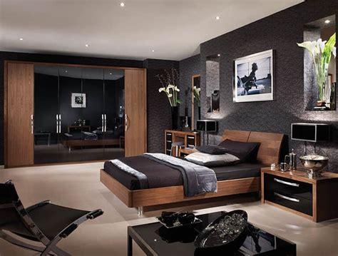 bedroom furniture ideas decorating luxury fitted bedroom furniture built in wardrobes