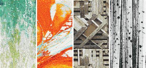 design tips choosing  mosaic tile pattern artaic