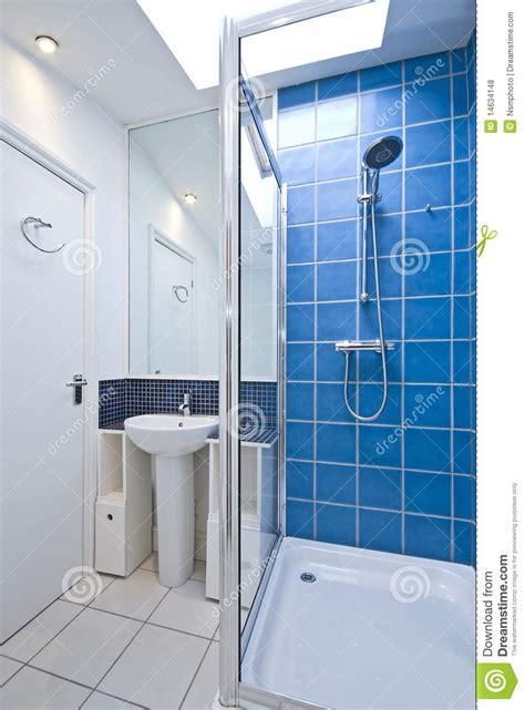 salle de bains luxe stunning image moderne ideas seiunkel us seiunkel us
