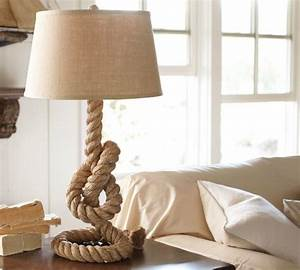 Deco trend: Diy decoration ideas with rope My desired home