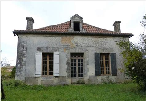 maison 5 chambres a vendre a vendre maison 183 m gurat europ 39 immobilier 17