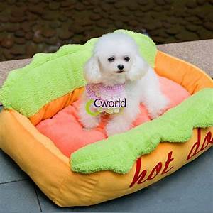 online get cheap hot pink dog bed aliexpresscom alibaba With super cute dog beds