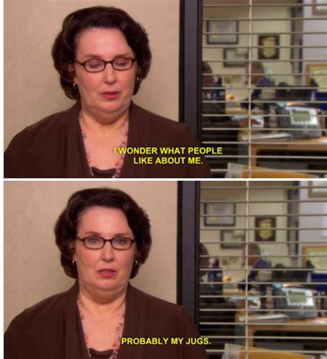quotes   ladies   office