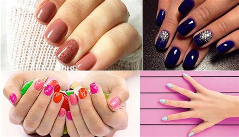 color nails hours gel nails vs acrylic nails vs shellac nails hours tv