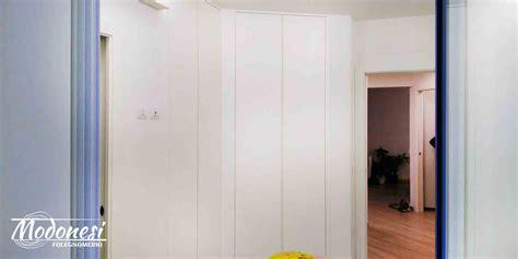 Nicchie Nel Muro Idee by Porte Armadi A Muro