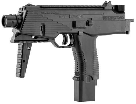 Pistolas Y Escopetas De Balines