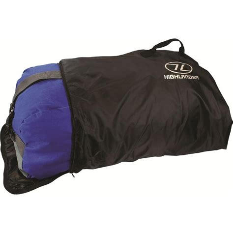 housse impermeable sac a dos protection anti pluie housse impermeable sac a dos