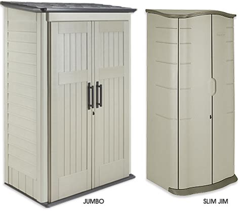 Rubbermaid Garden Tool Storage Shed by Storage Shed Prices Newcastle Rubbermaid Slim Jim Storage