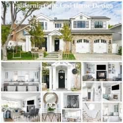 cape cod home design florida house for sale home bunch interior design ideas
