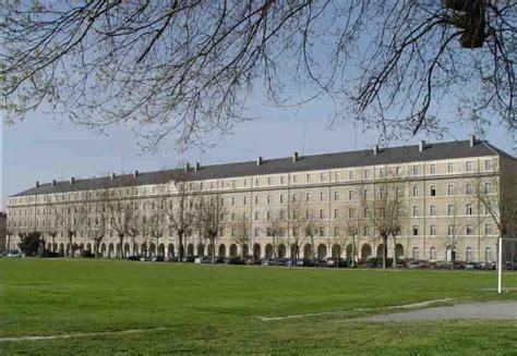 bureau central des archives militaires le centre des archives du personnel militaire de pau capm