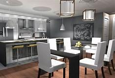 HD wallpapers modele interieur maison design 1080-wallpaper.irim.us