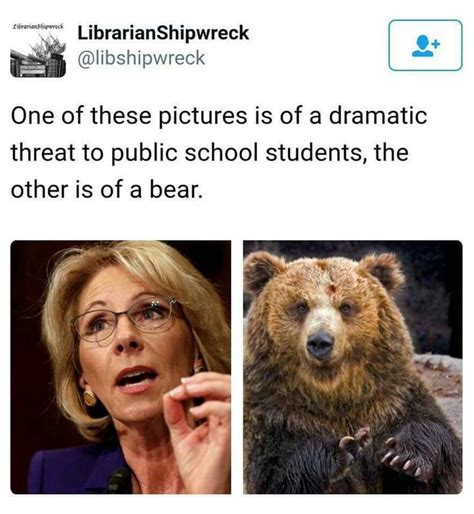 Betsy Devos Memes - best 25 betsy devos ideas on pinterest is donald trump republican trump on obama and