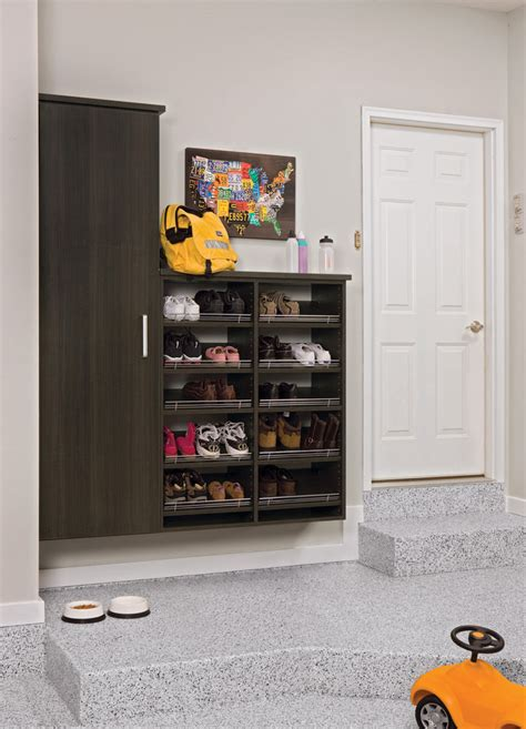 Storage Design Ideas by Breathtaking Shoe Storage Ideas Decorating Ideas