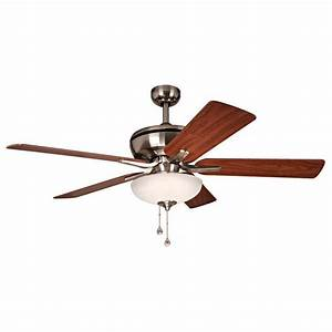 Harbor Breeze 6 Blade Ceiling Fan